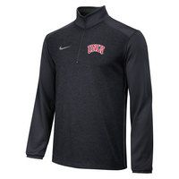 I Know What Is On My Shopping List This Holiday Season Long Sleeve Tshirt Men Mens Outfits Mens Tops Unlv bookstore is located in las vegas city of nevada state. pinterest