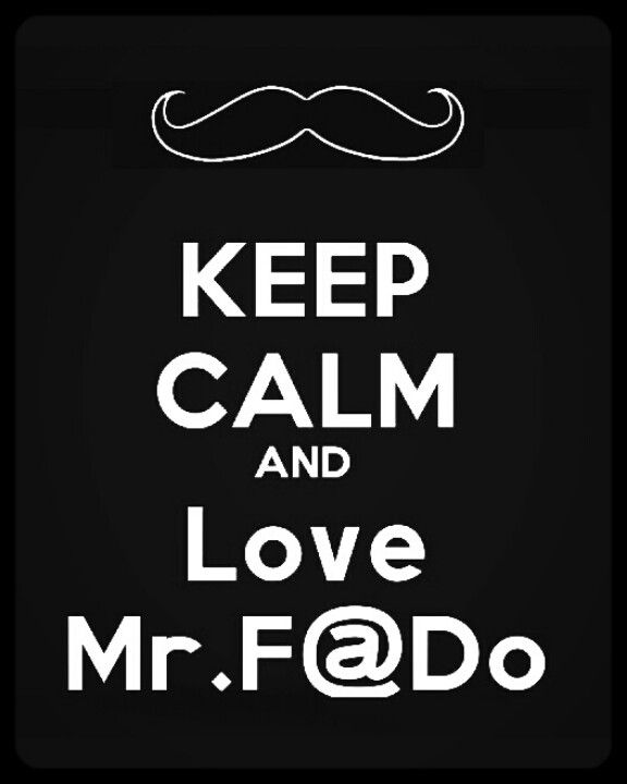 www.mrfado.it