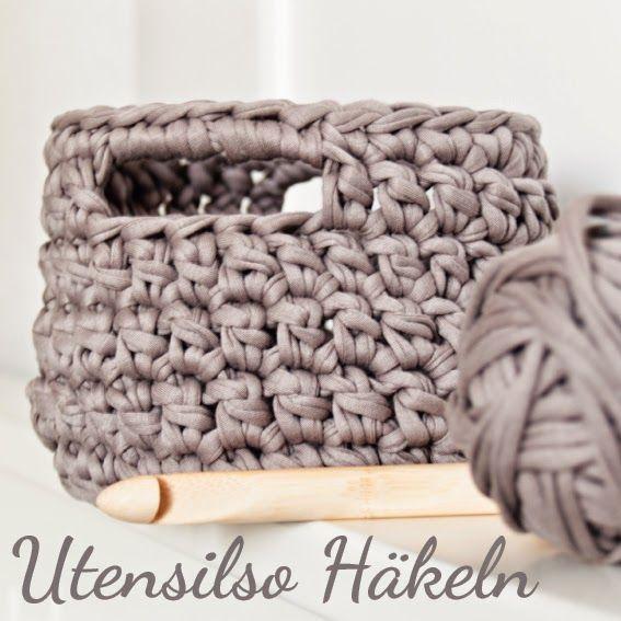 Händisch-Design: August 2014