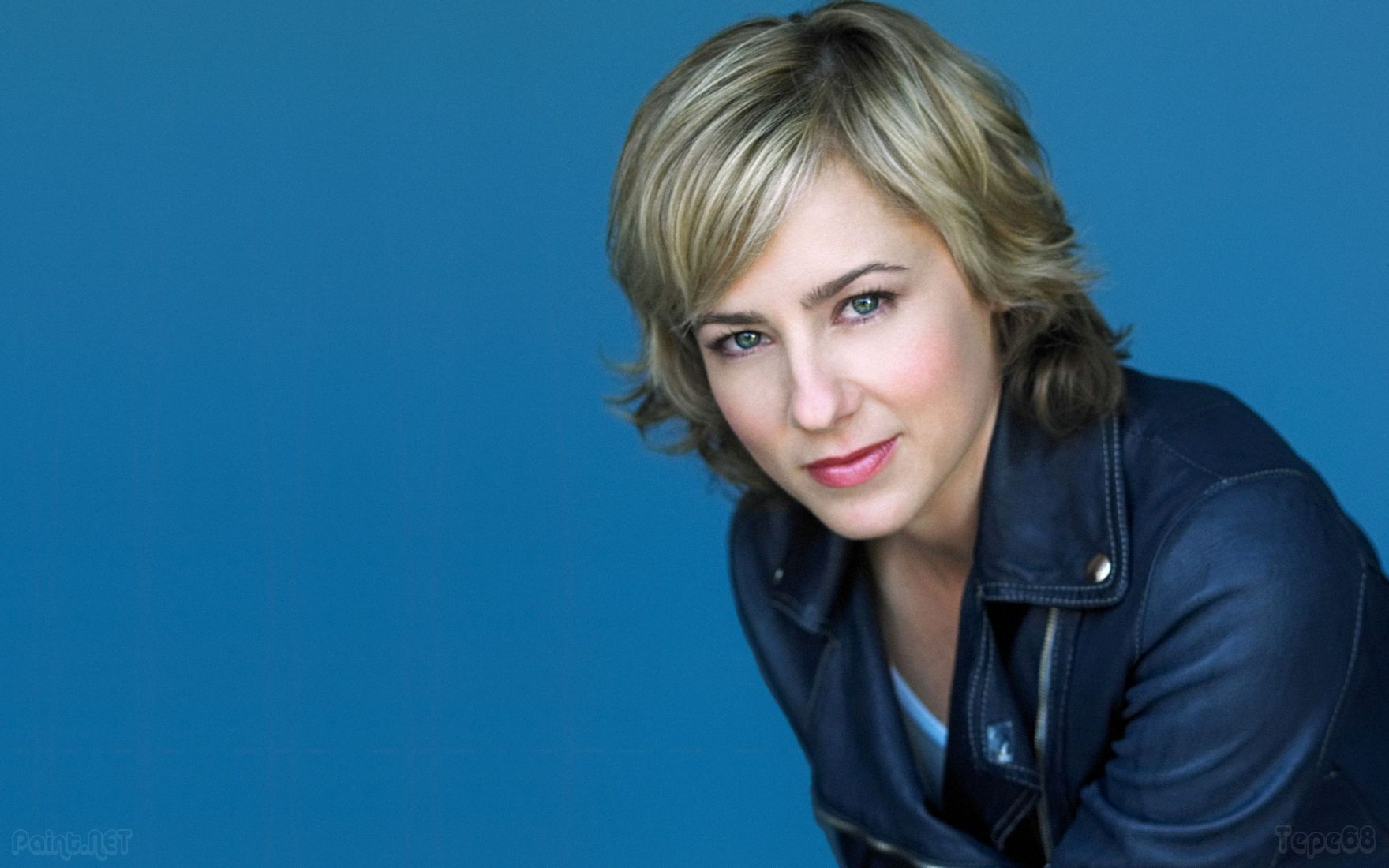 traylor howard facebook