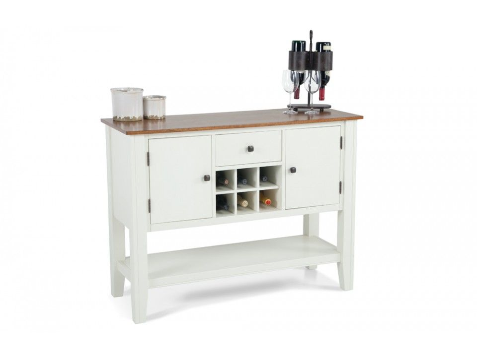 Blake Sideboard Home Dining Room Furniture Furniture
