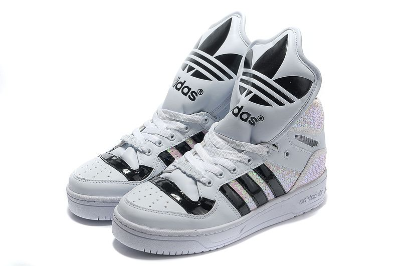 adidas jeremy scott scott x for sale