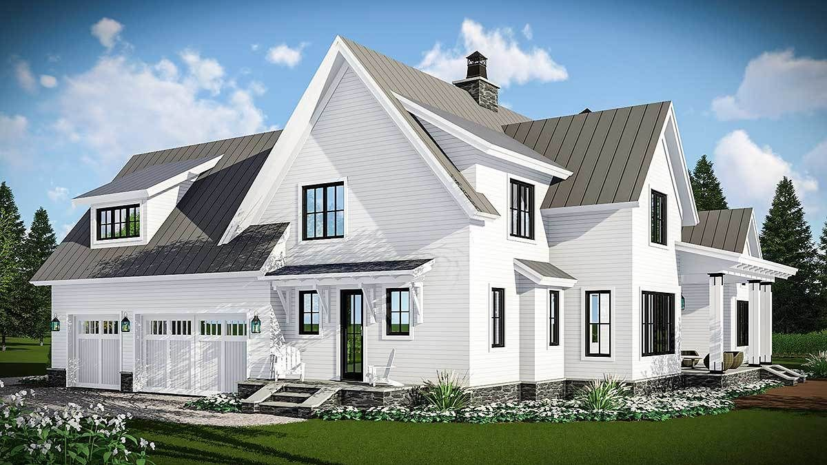 7b4135fc2df4085337e062074a425cdc House Floor Plan Rk on luxury home plans, house design, 2 story house plans, country house plans, duplex house plans, modern house plans, house site plan, residential house plans, house schematics, simple house plans, bungalow house plans, house blueprints, mediterranean house plans, house layout, house exterior, craftsman house plans, colonial house plans, traditional house plans, small house plans, big luxury house plans,