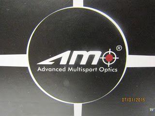 8be64ec547b AMO SPORTS SUNGLASSES http   ift.tt 1lBaCkD AMO  Advanced Multisport Optics  Premium Sunglasses. Designed by athletes AMO Sports Sunglasses Designed by  ...