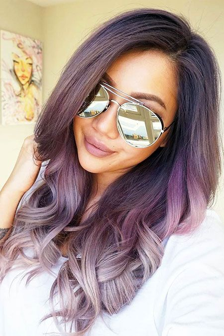 Photo of 33 Best Ombre Hair Color Ideas »Hairstyles 2020 New Hairstyles and Hair Colors
