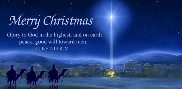 Image Detail For Christmas Holy Night Star Of Bethlehem