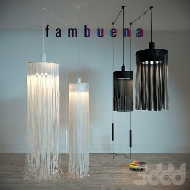 Swing By Fambuena Models In 2019