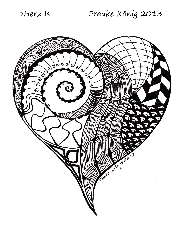 Gt Herz I