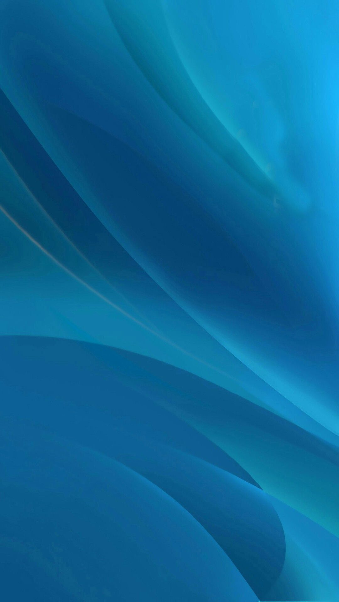 Download 500+ Wallpaper Biru Cyan  Terbaru