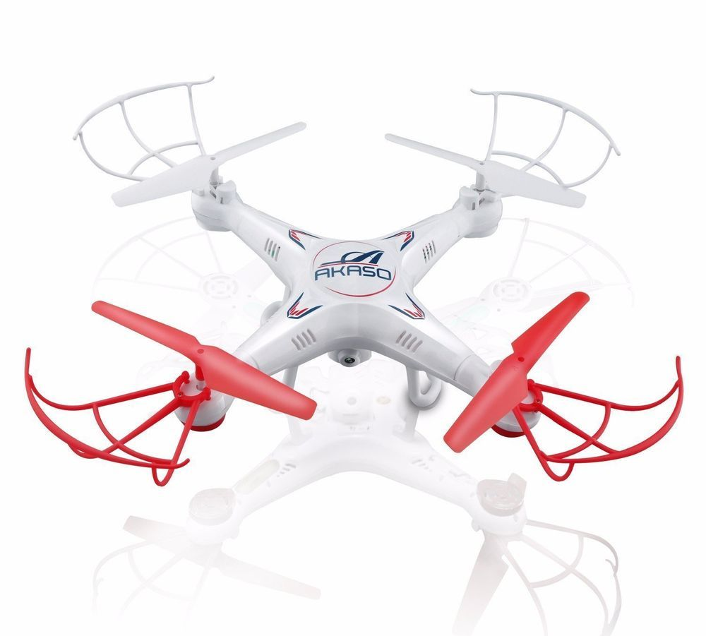 drones pro kuwait