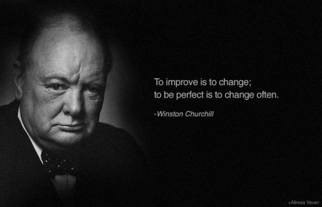 Inspirational Quotes of Famous People | Inspiration | Pinterest ...