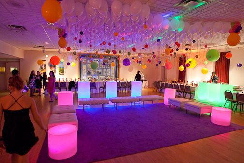 Bat Mitzvah Decor omg quinceanera themes - google search | quince show | pinterest