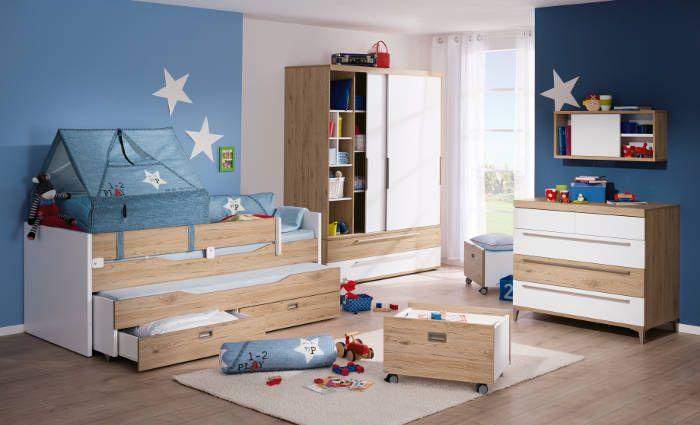 Nett paidi kindermöbel (con imágenes) Muebles