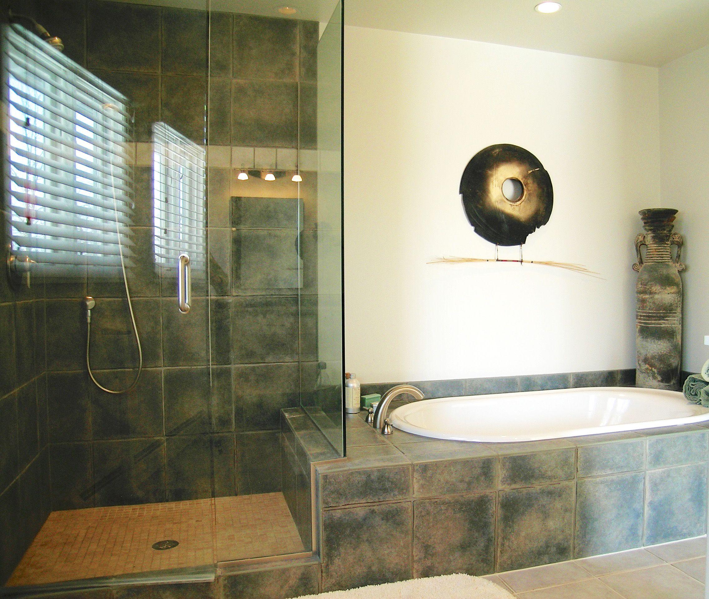 Beautiful Bathroom Tile Red Pepper Design Beautiful Tile Bathroom Kitchen And Bath Design Beautiful Bathrooms