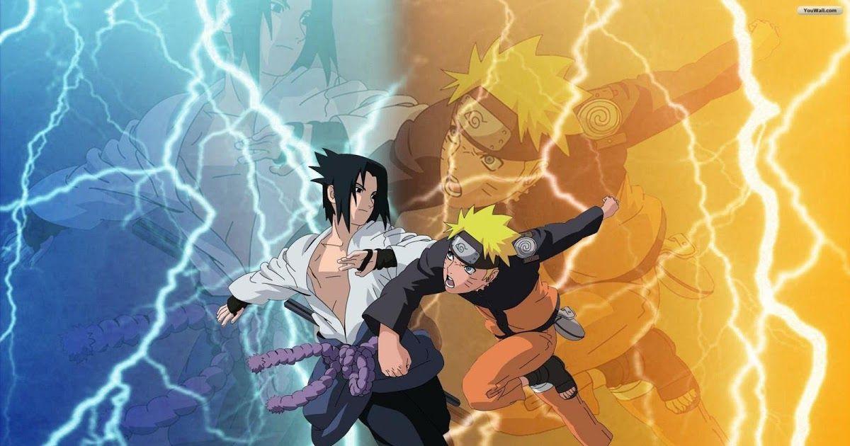 Anime Wallpaper Hd For Ipad 3 Naruto And Sasuke Wallpaper Naruto And Sasuke Naruto Wallpaper