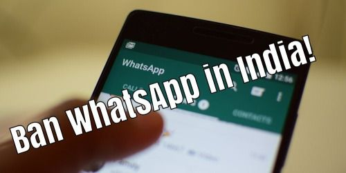 dlvrit N58JMp #WhatsApp    dlvrit N58JMp #WhatsApp - business petition