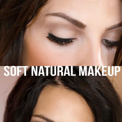 new makeup ideas for teens makeupideasforteens  natural