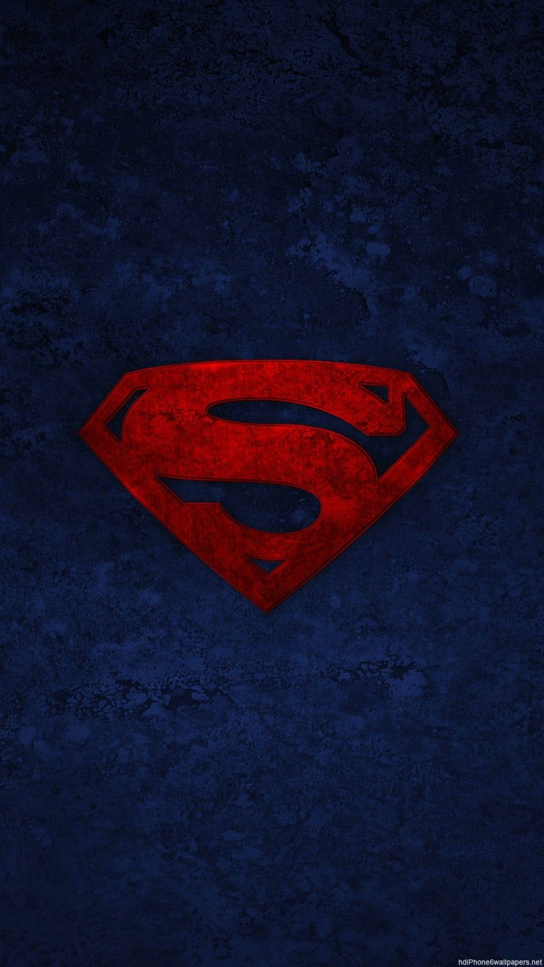 1080x1920 1080x1920 Superman Logo Iphone 6 Wallpapers Hd 6 Plus