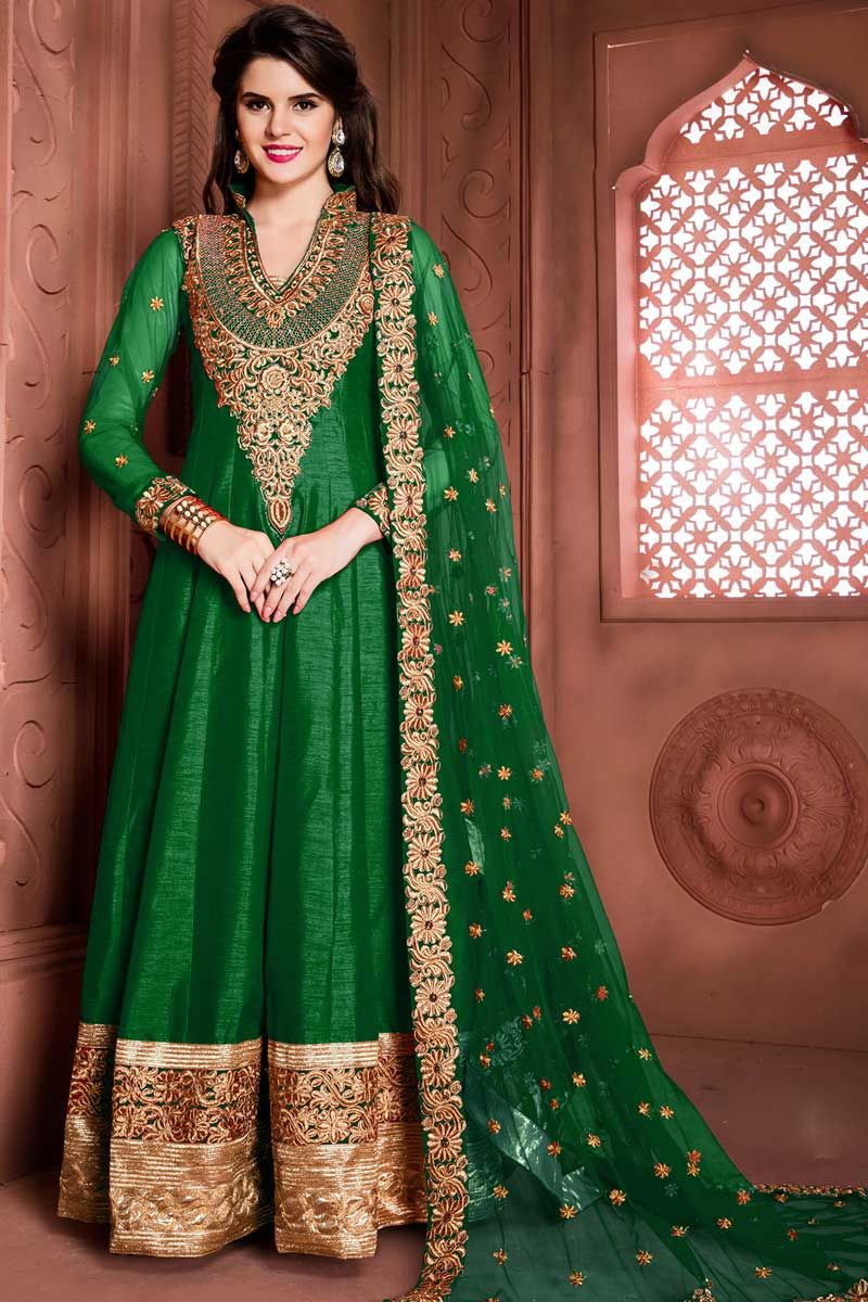 3dd69d70ebb82 Indian Wedding Dresses, Bridesmaid Dresses, Wedding Guest Dresses |  Andaazfashion.co.uk