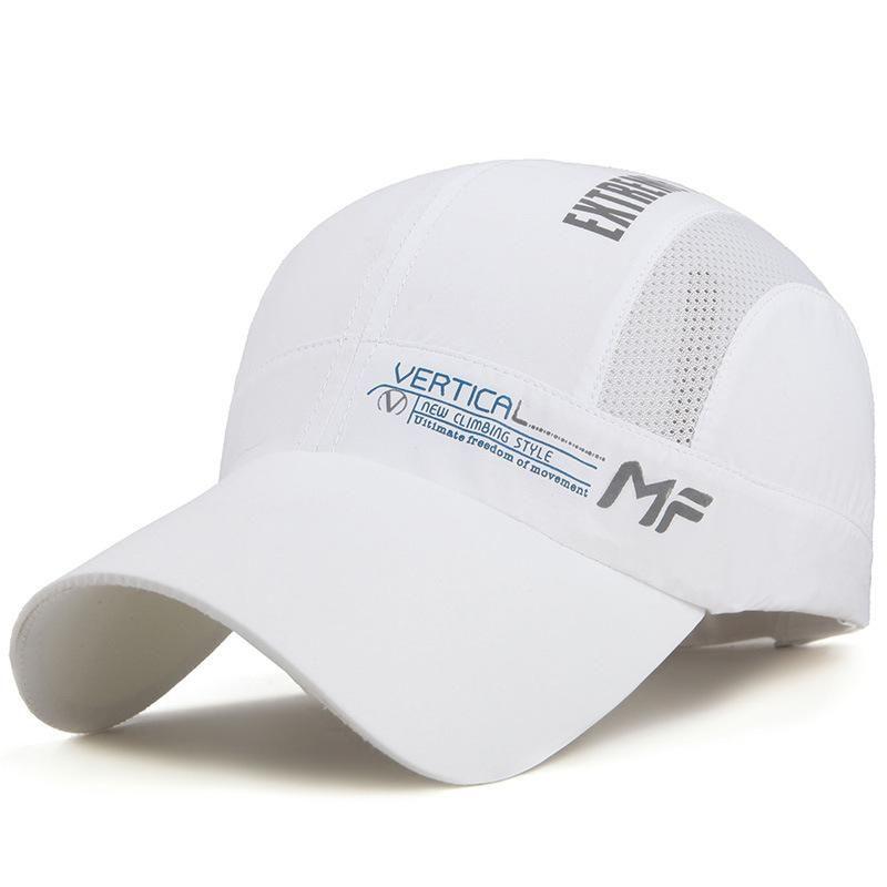 824142a2c138f Summer Zen Style Unisex Baseball Cap