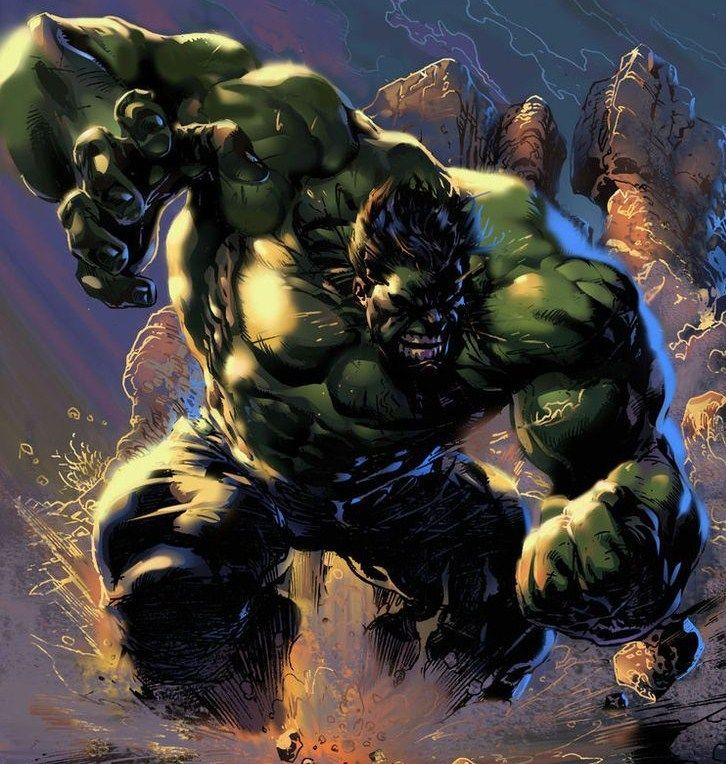 Hulk wiki on twitter hulk comic hulk avengers hulk marvel