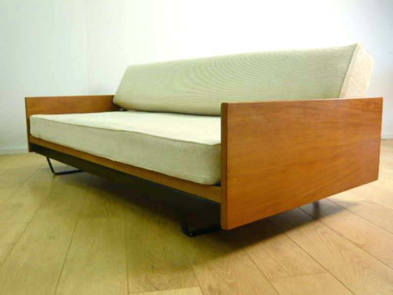 Incredible Cool Couches For Guys Man Cave Mid Century Bed Frame Couches Theyellowbook Wood Chair Design Ideas Theyellowbookinfo