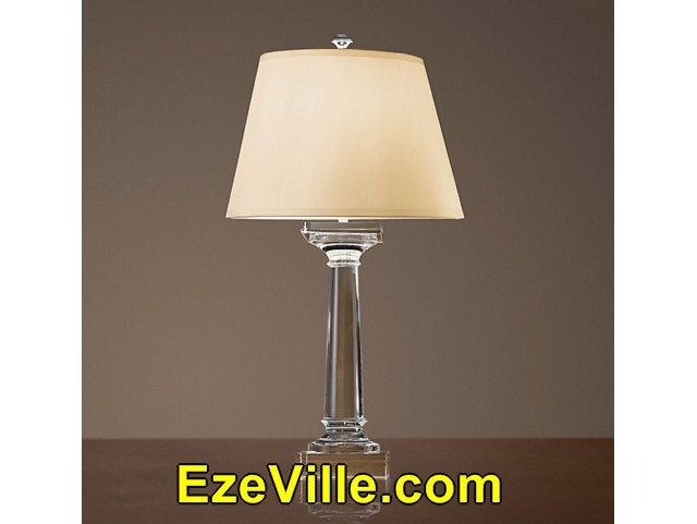 Nice tips table lamps toronto table lamp sets pinterest table nice tips table lamps toronto mozeypictures Image collections
