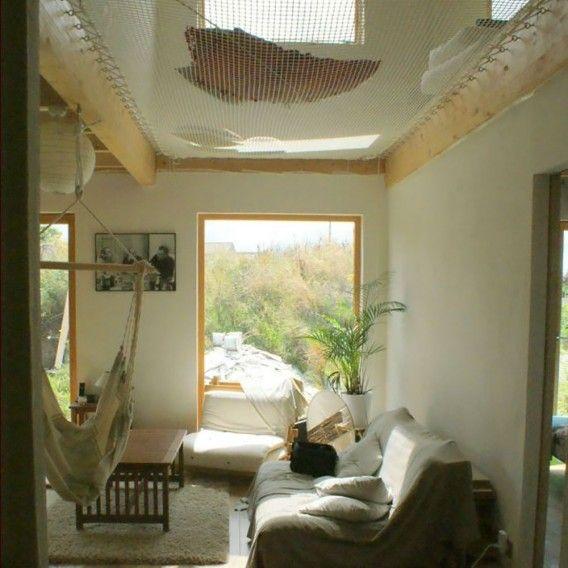 filet d 39 habitation int rieur ograja filet d habitation interieur maison. Black Bedroom Furniture Sets. Home Design Ideas