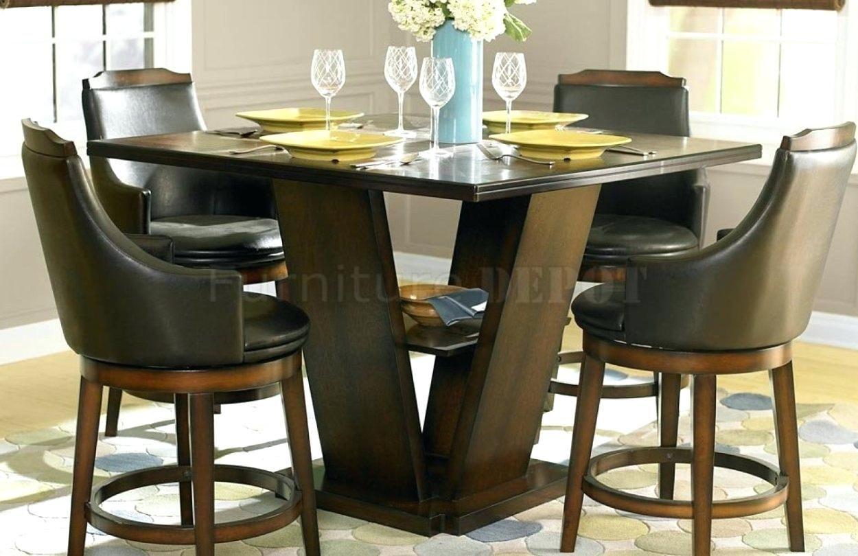 40 Wunderbare Amazon Zähler Stühle Bilder Design Stühle