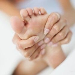 5 Most Common Causes Of Paresthesia   Stay Healthy Now