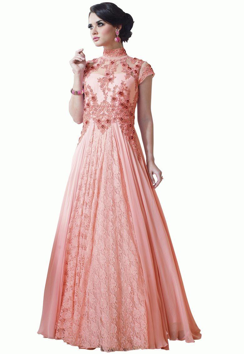 Asombroso Vestidos De Fiesta Zayas Composición - Ideas de Vestido ...