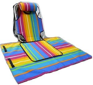 compact travel beach chairs dining at marshalls portable chair lightweight friendly cool