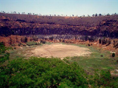 Not absolutely valle de santiago gto