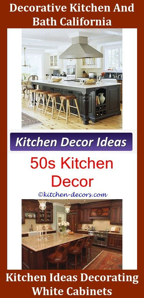 Buy Modular Kitchen Cabinets Online India Kitchen Decorating Ideas Cool Modular Kitchen Designs India Painting
