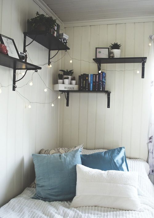 be)loved غرف نوم Pinterest Aimer, Chambres et Décorations