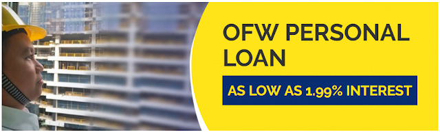 Gdfi Ofw Personal Loan Fast Multi Purpose Cash Loan For Land Based Overseas Filipino Workers Get The Money You Need Before Personal Loans Loan Cash Loans