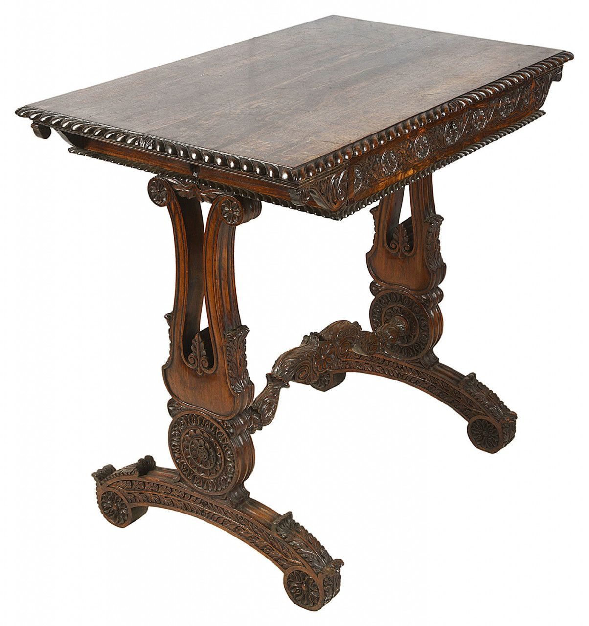 28 Best Of Indian Carved Wood Coffee Table 2020 Coffee Table Wood Coffee Table Gold Stool [ 1280 x 1204 Pixel ]
