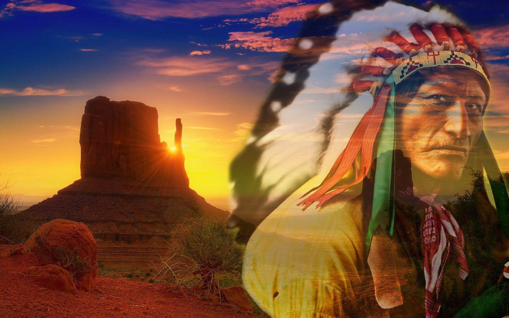 4 Hours Long Native American Indians Spiritual Vocal Shamanic Music Re Native American Music Native American Flute Music Shamanic Music