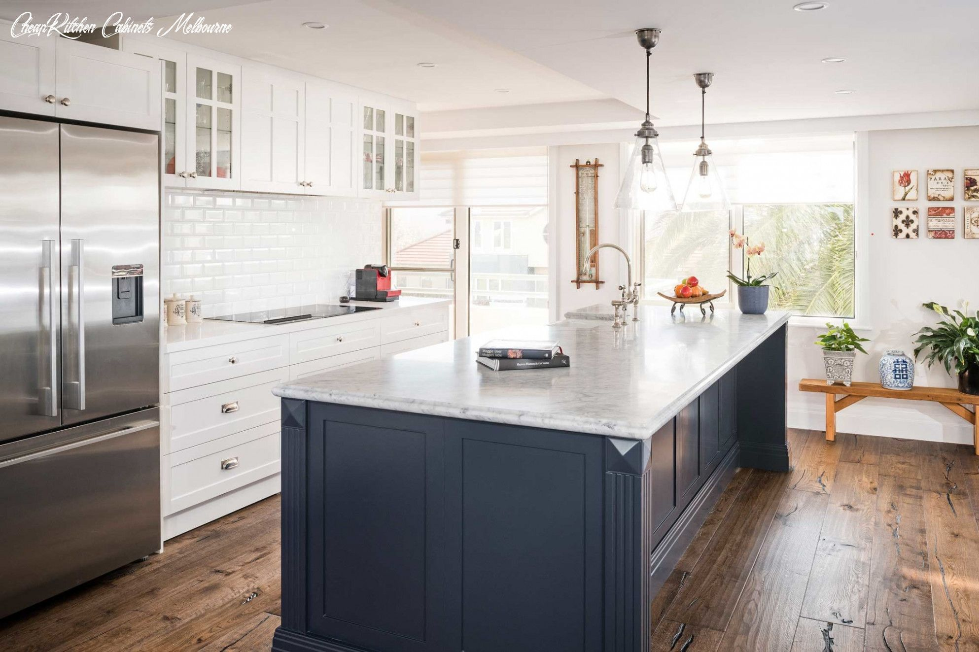 Cheap Kitchen Cabinets Melbourne In 2020 Shaker Style Kitchen Cabinets Kitchen Cabinet Styles Kitchen Cabinets For Sale
