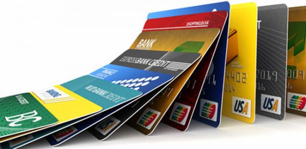 Oferowany przez nas produkt służy do autoryzacji płatności zbliżeniowych przy pomocy odcisku palca.