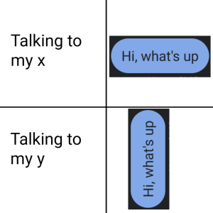 Discord Free Voice And Text Chat For Gamers Haha Funny Funny Texts Jokes