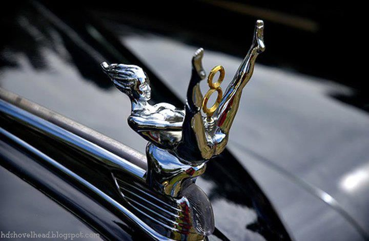 Gr8 Hood Ornament Hood Ornaments Amp Motometers Hood