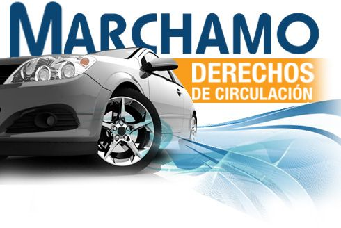Promociones por pago del marchamo « Costa Rica Gratis