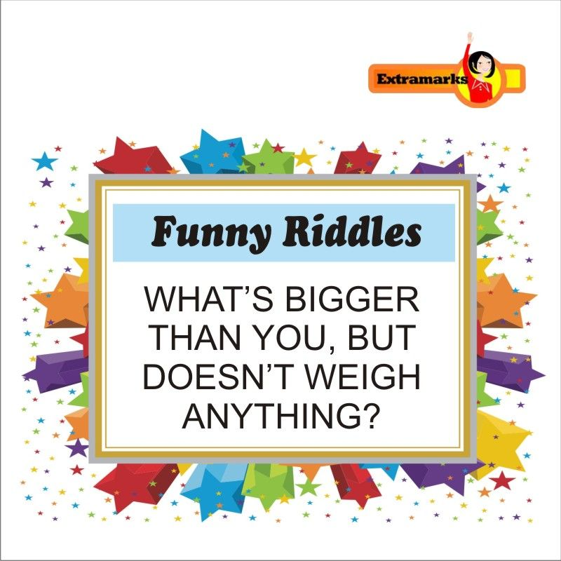 Answer this funny riddle with a brain bending twist.