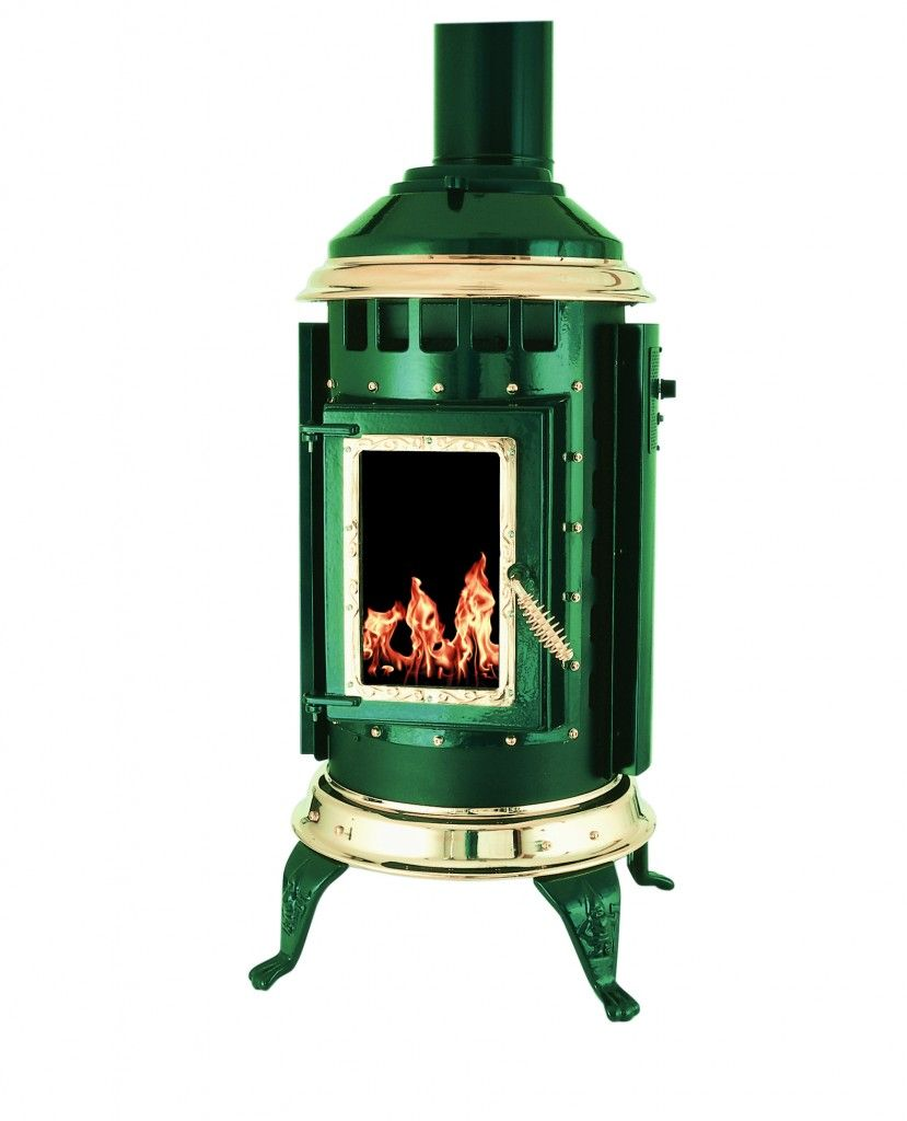 Small Gas Heater Vented Google Search Direct Vent Gas