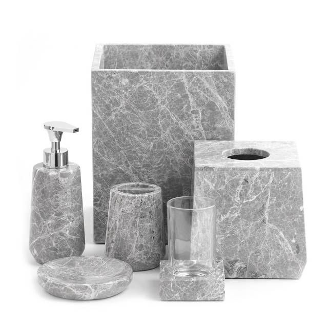 Product Bed Bath And Beyond Marble Bath Marble Bath Accessories