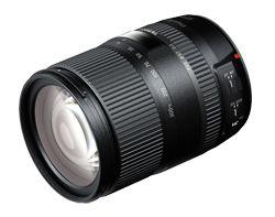 Tamron 16 300mm Nikon Macro Lens Macro Lens Macro Lens Canon