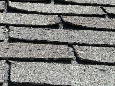 Top 12 Warning Signs Your Asphalt Shingle Roof Needs To Be Replaced Replace Roof Shingles Asphalt Roof Shingles Roof Shingles