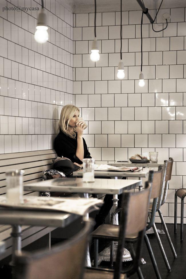 Fabrique Godaste Fikat I Stan To Eat To Drink Haus Stockholm