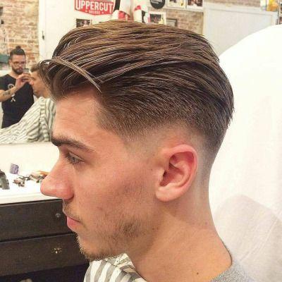 Amazing Bald Fade · Menu0027s Hair, Haircuts, Fade Haircuts, Short, Medium, Long,  Buzzed,